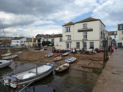 30 July 2016 Teignmouth (22) (togetherthroughlife) Tags: 2016 july teignmouth devon