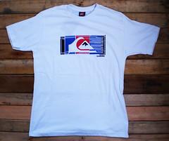 REF035 (Criolo Arrumado) Tags: streetwear lifestyle urbanwear urbanstyle swagg modajovem crioloarrumado