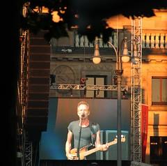 a summer evening in Wiesbaden (Christopher DunstanBurgh) Tags: wiesbaden kurhauswiesbaden sting