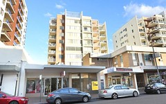802/13 Spencer Street, Fairfield NSW