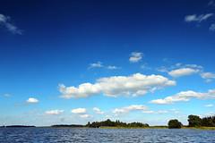 Bovenwiede (Ernst-Jan de Vries) Tags: bovenwiede nationalpark nationaalparkdewieden dewieden nature lake meer water giethoorn canon canoneos60d tamron1750f28