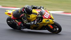 Stock10002016_BrandsGP_Aug_08 (andys1616) Tags: pirelli national superstock 1000 blackhorse warm up brandshatch kent august 2016