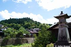 Hida Takayama (Japan Australia) Tags: hida takayama gifu japan nature outdoor