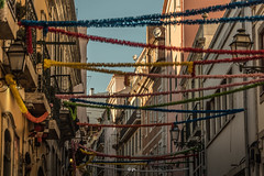 Portugal2016-186 (Jorge kaplan) Tags: 2016 lisboa nikon28300mm nikond750 portugal viaje