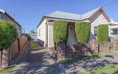 119 Kings Road, New Lambton NSW