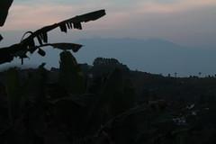 IMG_0511 (panjisukmo_atmojo) Tags: tebingkeraton tebing keraton bandung jawabarat canon canon1100d eos visitbandung pesona indonesia