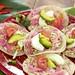 Yucatecan gastronomy (1)