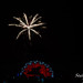 "2016_08_15_Nuit_de_Feux_Hélécine-43 • <a style=""font-size:0.8em;"" href=""http://www.flickr.com/photos/100070713@N08/29138481075/"" target=""_blank"">View on Flickr</a>"