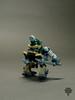yui (suicid_blonde(c)) Tags: lego exosuit mech mecha hardsuit legs robot drone scifi samurai japan