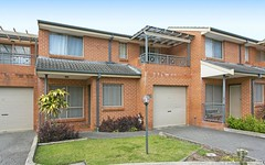 27/57 Bellevue Avenue, Georges Hall NSW