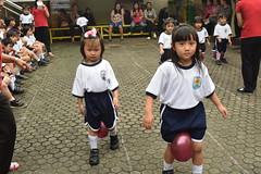 jepit balon 5