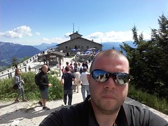 IMG_7891 (fab spotter) Tags: berghof kehlsteinhaus obersalzberg extrieur allemagne