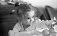 Amlie (Amelien (Fr)) Tags: 147 14 2016 400 50f14 50mm amq analog argentique believeinfilm capturedonrealfilm dilutione epson f6 film hc110 kodak nikon pellicule planar trix zeiss blackandwhite bw filmisnotdead homescanned monochrome nb noiretblanc v550