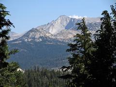 Mt. Conness (Mike Dole) Tags: johnmuirtrail yosemitenationalpark california sierranevada