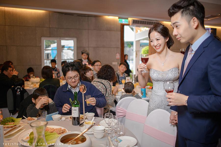 婚攝 青青食尚花園 婚禮紀錄 婚禮攝影 推薦婚攝  JSTUDIO_0143