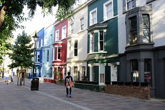 IMG_3640 (nicolepippert) Tags: nottinghill london