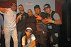 #BABALUBASH (JnE ENTERTAINMENT) Tags: jneentertainment babalu bash photography party 305 rap ub miami hialeah hiphop night dadecounty dade funtimes