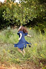 365-85 Sept 24 (eblinn) Tags: superior twirl portrait seniorphotos dance grace