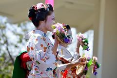 2015 Northern California Cherry Blossom Festival (AnotherSaru - Limited mode) Tags: 2015 cherryblossomfestival sf nccbf northerncaliforniacherryblossomfestival festival matsuri japantown nihonmachi japanese performers live stage