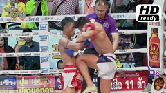 . Vs  . Muaythai HD - YouTube (SuBun Online) Tags: youtube    vs   muaythai hd