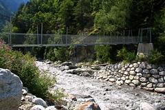 Verbier - Martigny-Croix (25.07.16) 109 (rouilleralain) Tags: val dentremont de bagne rando valais