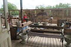 20160905_1221_579_Fredericksburg5 (EasyAim) Tags: antiques vineyards wineries 290 vacation fredericksburg texas tx usa