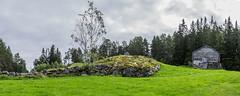 P8030221-Pano (Rebecca_Wilton) Tags: sognogfjordane norway no olympus em1 europe 2016 summer flm fjords zuikodigital1260mm omd