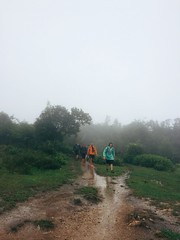 IMG_9122 (Seif Sallam) Tags: travel vietnam sapa fansipan hiking trekking