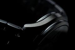Seiko SSA303 J1 (paflechien33) Tags: seiko automatic watch ssa303 4r57 nikon d800 sb900 sb700 micronikkor 105mm f28 afs ifed vr g