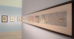 Another Moment in Escherverse (monojussi) Tags: escher mcescher artscience