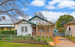 53. Castlereagh Street, Penrith NSW