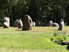 Columcille Megalith Park 005 (Adam Cooperstein) Tags: columcillemegalithpark pennsylvania bangor bangorpennsylvania lehighvalley lehighvalleypennsylvania northamptoncounty northamptoncountypennsylvania