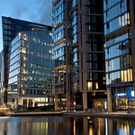"Paddington Basin • <a style=""font-size:0.8em;"" href=""http://www.flickr.com/photos/28211982@N07/29765418924/"" target=""_blank"">View on Flickr</a>"