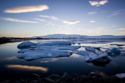 iceland-39