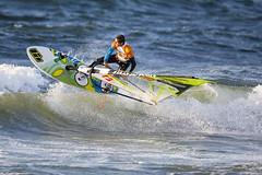 Marc PARE (E-334) (Cold Hawaii World Cup) Tags: 2016 coldhawaii denmark klitmller netipcoldhawaiipwaworldcup2016 northsea pwa pwaworldcup thistedmunicipality windsurfing