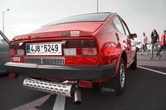 North Cars Family (raito.akehanareru) Tags: cars tuning stance stanced vw bmw skoda seat subaru mitsubishi trabant fiat mazda audi ford