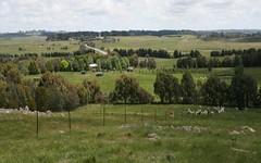 1562 Taralga Rd, Laggan NSW