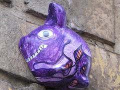 is it 'cause i'm purple piggy, Berlin, Germany (lovepiepenbrinck) Tags: funk berlinfriedrichshain piggies art pasteup super pigpiggypiggiesanimal lovep berlinkreuzberg berlinurbanart streetarturbanartart loveisallyouneed streetartlondon loveplovepiepenbrincklovepiepenbrincklovepiepenbrinck berlinmittealex piggy berlin hyper urbanartstreetartartanimal berlinprenzlauerberg berlinmittestreetart loveplovepiepenbrincklovepiepenbrinckbigpiggieslondonwaterloostation hyperhyper kreuzbergstreetart berlingraffiti installation sticker urbanart berlinstreetart eastlondon flowerpower lovepiepenbrinck 2016 eastlondonshorditch germany pig streetart cheekypig