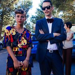 pila-sicilia-10444 (murpy) Tags: estate pietro pila 2015 viaggi matrimonio sicilia capodanno reggello valdarno