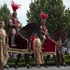 kroning_2016_122_153 (marcbelgium) Tags: kroning processie maria tongeren 2016