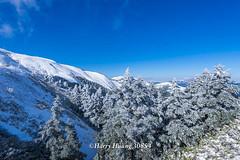 Harry_30854,,,,,,,,,,,,,,,,,,,,,,Hehuan Mountain,Taroko National Park,Snow,Winter (HarryTaiwan) Tags:                      hehuanmountain tarokonationalpark snow winter       harryhuang   taiwan nikon d800 hgf78354ms35hinetnet adobergb mountain