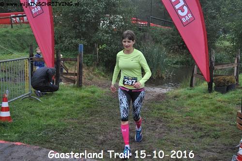 GaasterLandTrail_15_10_2016_0311
