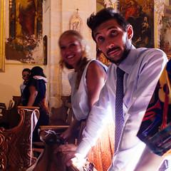 pila-sicilia-10503 (murpy) Tags: estate pietro pila 2015 viaggi matrimonio sicilia capodanno reggello valdarno