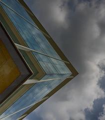 > > > > (Carlos... (limited activity / actividad limitada)) Tags: buenosaires puertomadero urbanlandscape paisajeurbano architecture arquitectura abstract abstracto canon dslr 5dmk3
