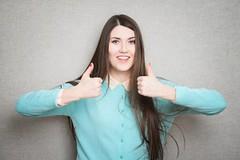 8 أسرار جمالية للحصول علي شعر طويل وجذاب (Arab.Lady) Tags: 8 أسرار جمالية للحصول علي شعر طويل وجذاب