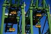 Spreaders DST_6463 (larry_antwerp) Tags: noordzeeterminal container psa crane gantry antwerp antwerpen 安特卫普 安特衞普 アントウェルペン אנטוורפן 안트베르펜 أنتويرب port 港口 海港 פארט 港湾 항구 بندر ميناء belgium belgië 比利时 比利時 бельгия ベルギー בלגיה बेल्जियम 벨기에 بلژیک بلجيكا schip ship vessel 船 船舶 אונייה जलयान 선박 کشتی سفينة schelde 斯海尔德河 スヘルデ川 스헬더 강 رود شلده سخيلده tug sleepboot 拖船 буксир タグボート زورق قطر