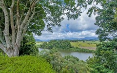 138 Bakers Rd Dallis Park, Murwillumbah NSW