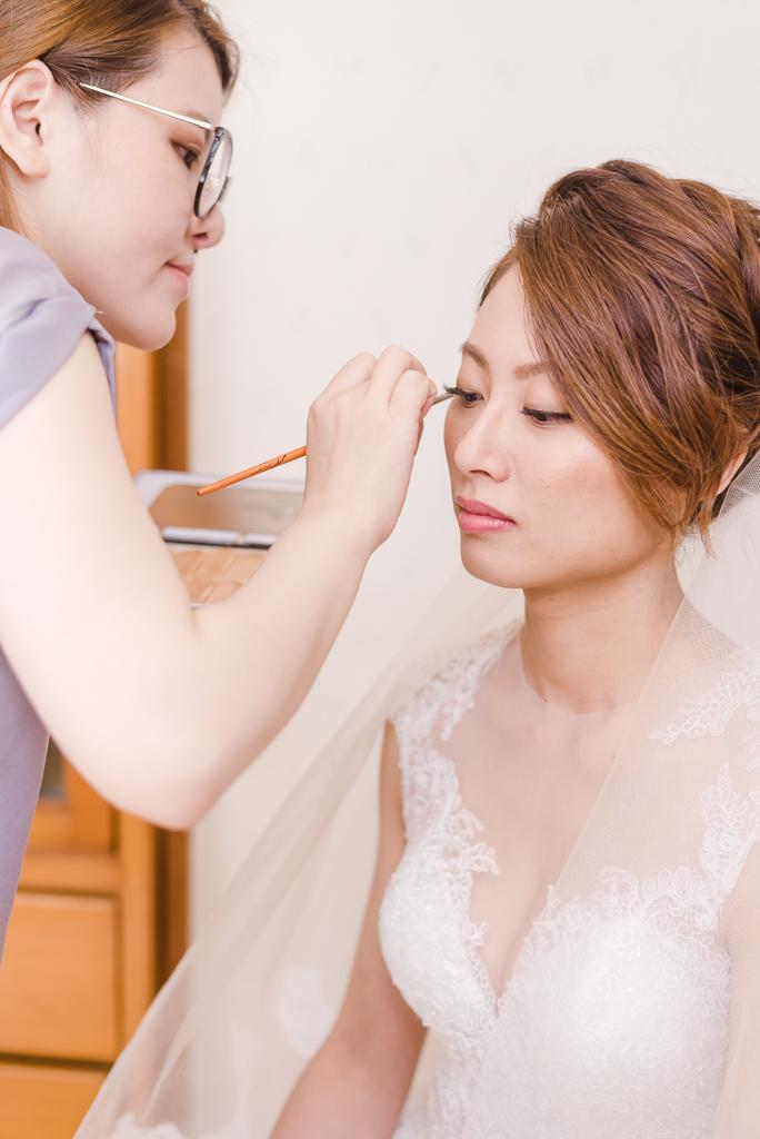 婚攝-徐州路2號庭園會館婚宴-婚攝大嘴 (2)