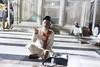 The Song-Lit Night (Mayank Austen Soofi) Tags: delhi walla sufis ong hazrat nizamuddin auliya