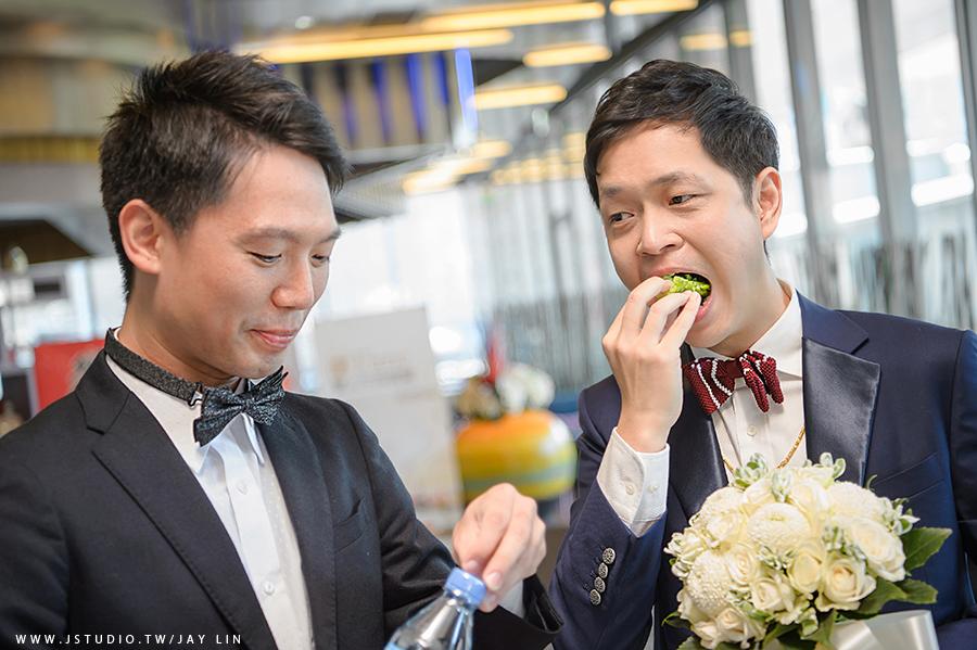 婚攝 星享道 婚禮攝影 戶外證婚 JSTUDIO_0041
